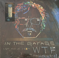 Various - In The Garage: Live Music From WTF W/ Marc Maron