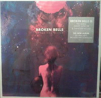 Broken Bells (2) - After The Disco