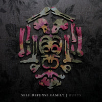 Self Defense Family - Duets