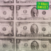 Ty Segall - $ingle$ 2