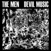 The Men (2) - Devil Music