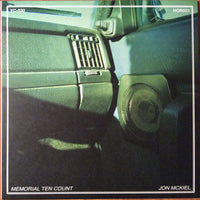 Jon Mckiel - Memorial Ten Count