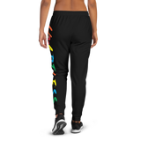 Heartless Women's Joggers