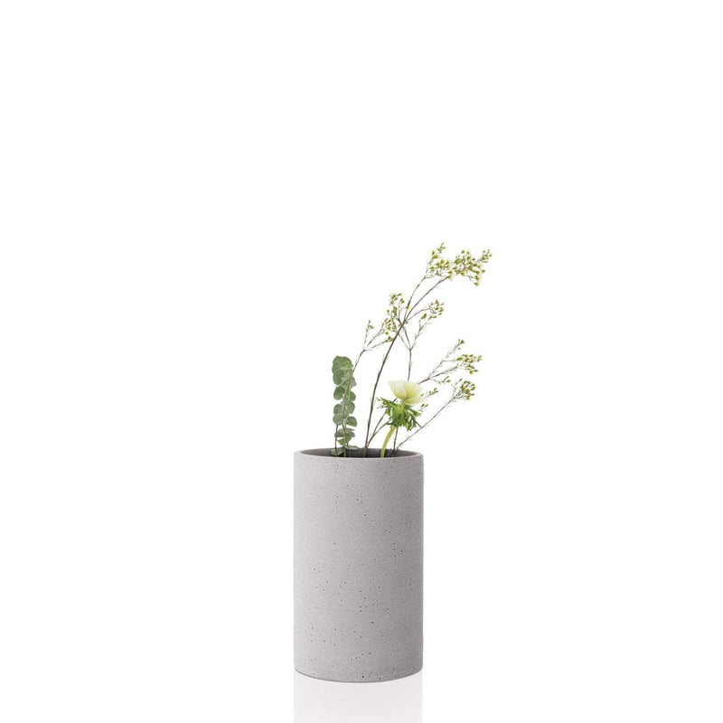 Vaas Light Grey COLONA - svenlars