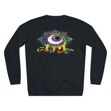 Load image into Gallery viewer, Globlyfe Sweatshirt