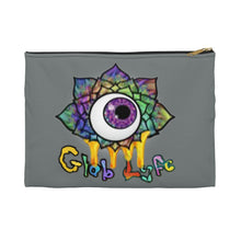 Load image into Gallery viewer, Globlyfe Accessory Pouch