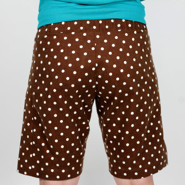 Tofino Pants and Shorts