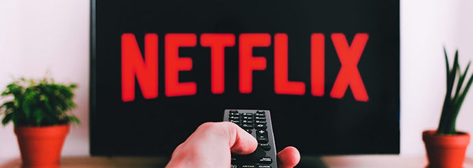 DE 5 'MUST SEE' NETFLIX SPORT DOCUMENTAIRES