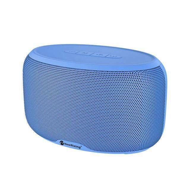Portable Bluetooth Speaker Home Projector
