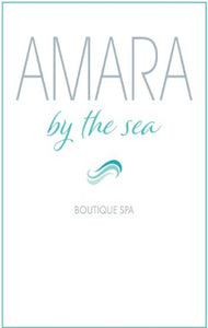 Amara by the Sea
