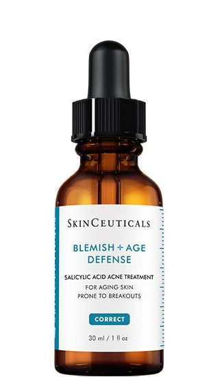 SKINCEUTICALS Blemish+Age Defense Serum