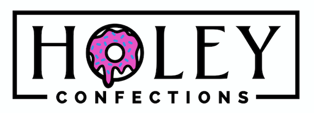 Holey Confections