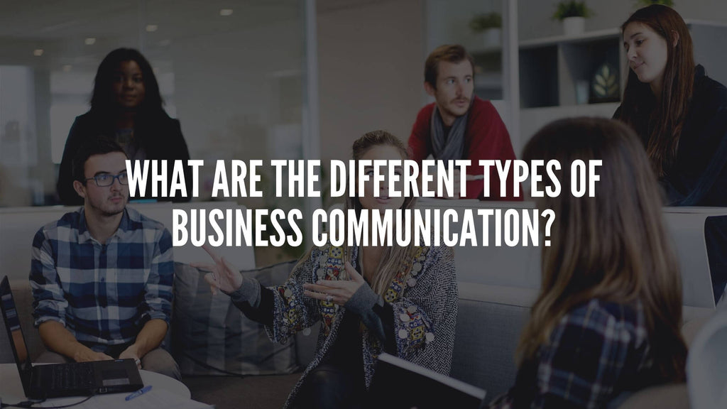 Communication in business: a key factor for growth!