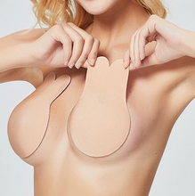 Load image into Gallery viewer, Invisible Lift-Up Bra™