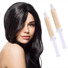 Load image into Gallery viewer, Keratin Hair Repair Treatment - 2pcs