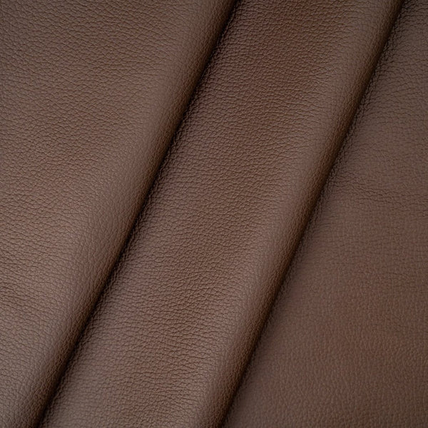 Capri Chocolate - mtleather