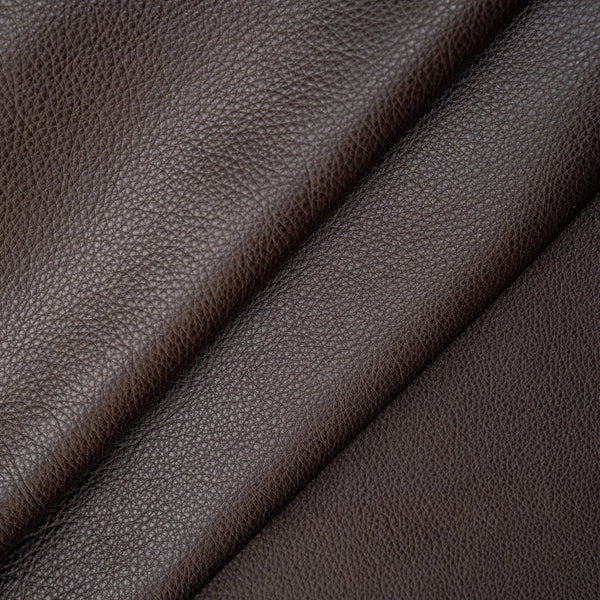 Edimburg Loam - mtleather