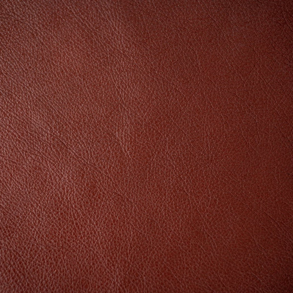 Edimburg Sequoia - mtleather