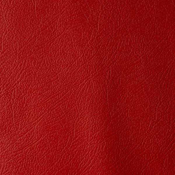 Indiana Red - mtleather