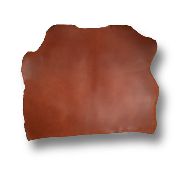 Los Cabos Clay - mtleather