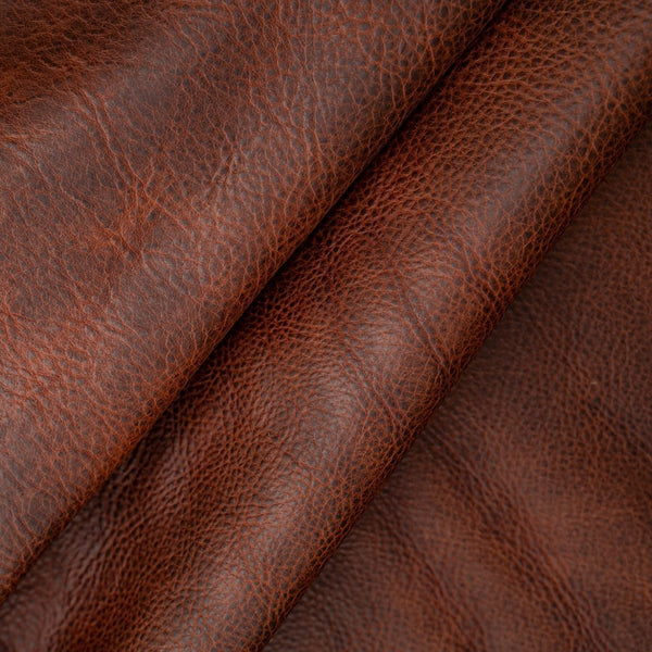 Oakry Gold - mtleather