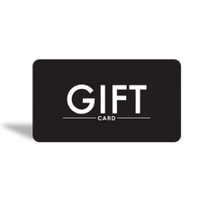 Painting Diamonds gift card