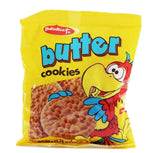 parrot biscuit cookies jamaican care package