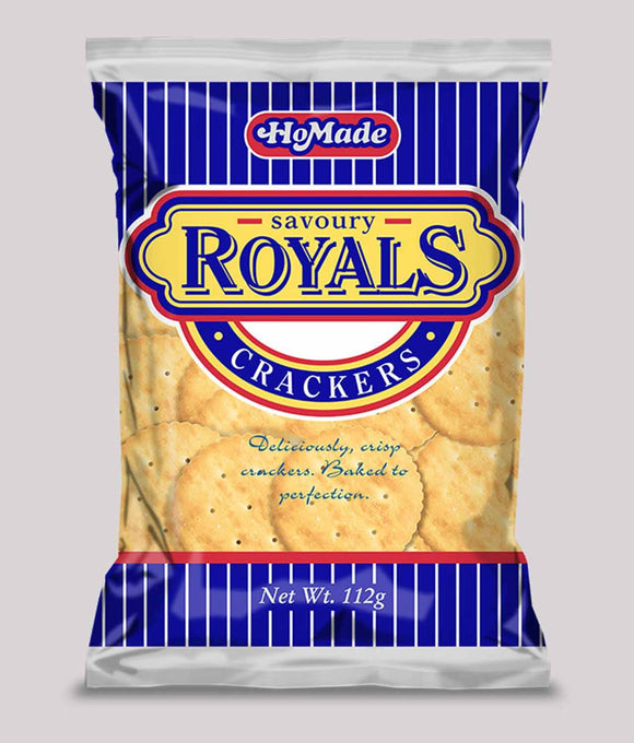 royal crackers jamaican care package