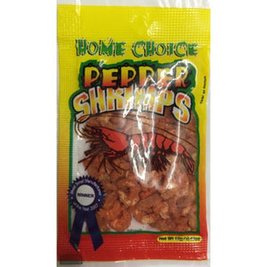 jamaican cravings box home choice pepper shrimps