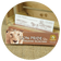 Lion Pride Slim Rolling Papers (Unbleached)