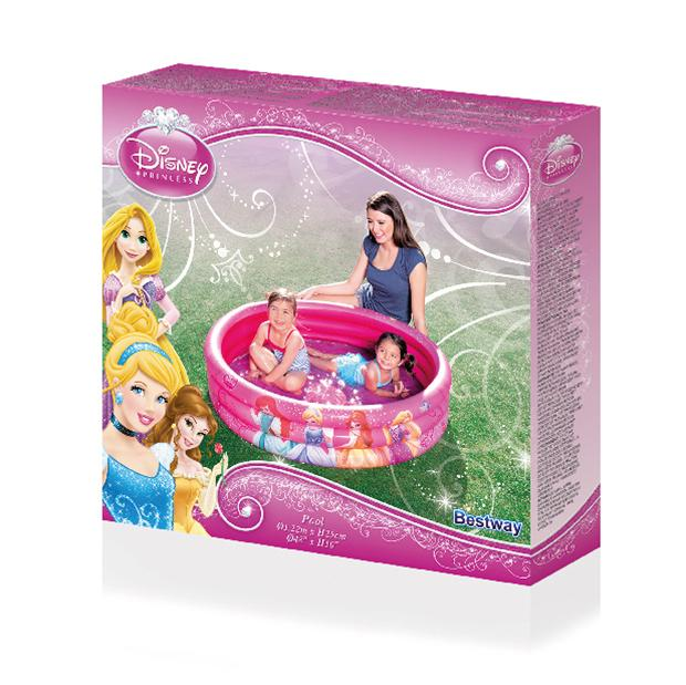 PRINCESS PISCINA 48X10""