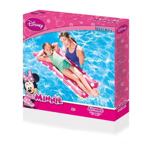 MINNIE FLOTADOR INF. SURF 47X24''