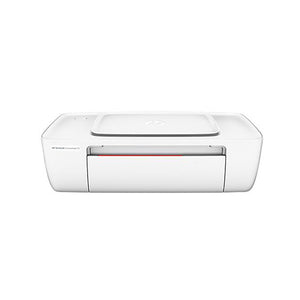 IMPRESORA IYECCION HP 1115 PRINTER