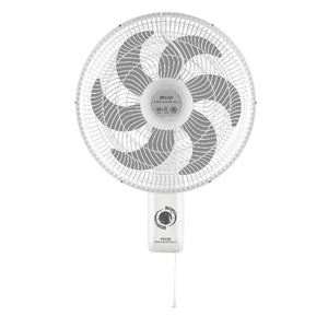 "VENTILADOR PARED 18"" TURBO SILENCE BL"