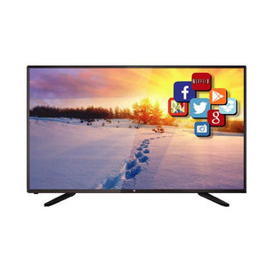 "TV WEST POINT LED 32"" SMART HD"