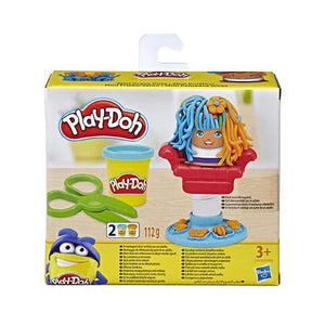 PLAY DOH SET  MINI CLASICO