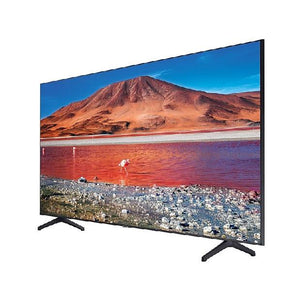 "TV SAMSUNG LED 43"" SMART UHD 4K SERIE 7"