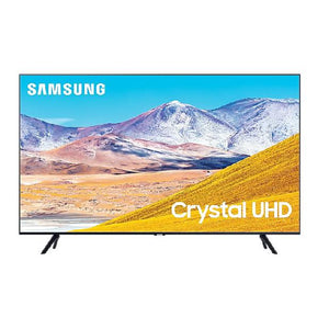 "TV SAMSUNG LED 65"" SMART UHD 4K SERIE 8"