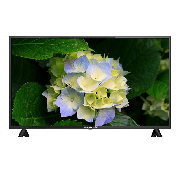 "TV WINIADAEWOO LED 40"" SMART FHD"