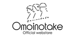 omoinotake Official Web Store