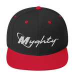 Myghty™ Snap-Back - Myghty Nine1
