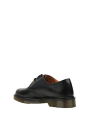 Scarpa 1461 PLAIN WELT SMOOTH