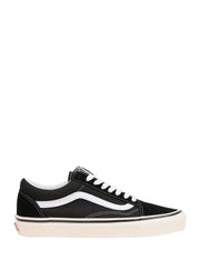 sneakers OLD SKOOL 36 DX
