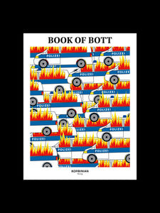 Book of Bott
