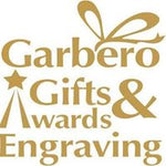 Garbero Gifts provides Personalized 3D Crystal and Christus Crystal and Sublimated Gift Items such as Phone Cases, Travel Mugs and other Drinkware.