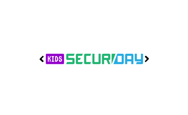 DroneSec Drone Security Workshop at Kids SecuriDay 2020