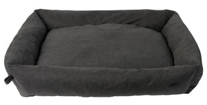 FuzzYard The Lounge Bed (L size)