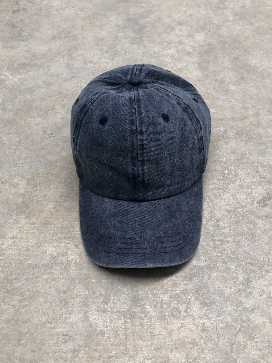 Sands Cap- Navy