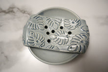Load image into Gallery viewer, Handmade Ceramic Soap Dish - PRE-ORDER