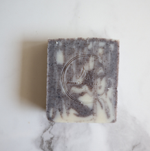 Load image into Gallery viewer, Unscented Coconut Milk Soap - 6 oz